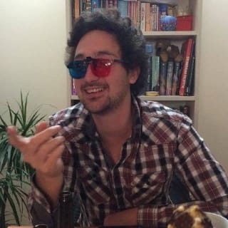 Raphael Piccolo profile picture