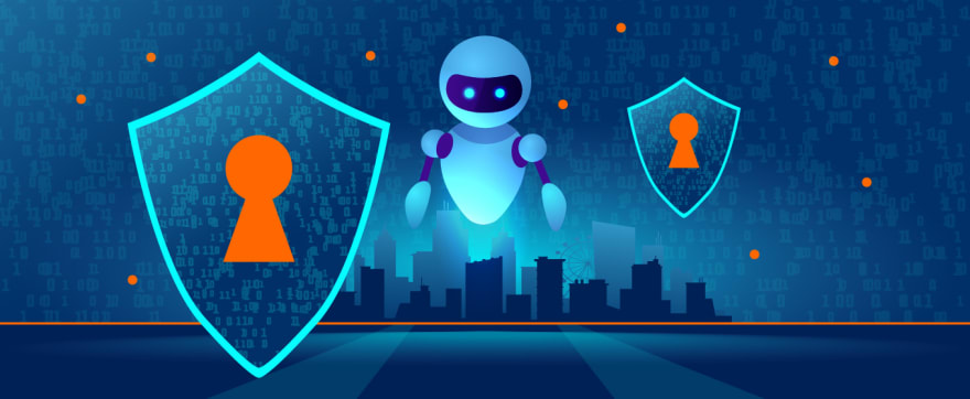 iot architecture IoT Malware Detection