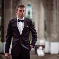 Kyle Galbraith profile image