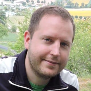 Lars Willemsens profile picture