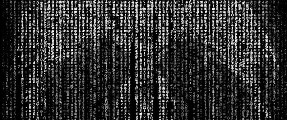 Cover image for Quem não inova, morre