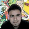 daniel6 profile image