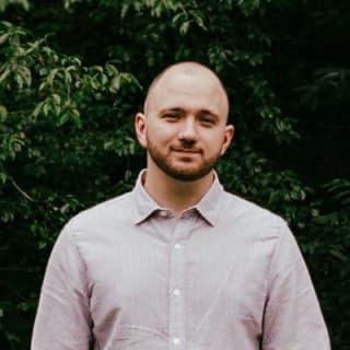 Gabriel Hicks profile picture