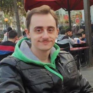 nasouhmr profile