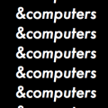 andcomputers