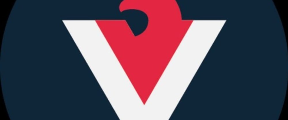 Cover image for Vue.js — Considerations and Tricks
