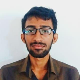 Pavindu Lakshan profile picture
