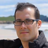 JavaScript Joel profile image