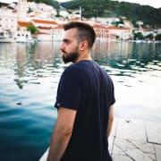 adnanrahic profile