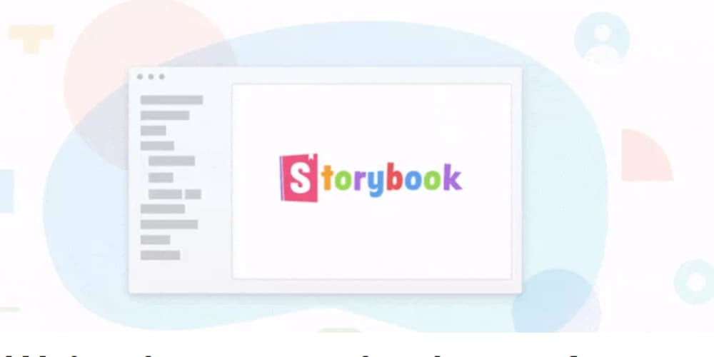 We're the core maintainers of Storybook, Ask Us Anything