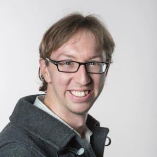 Tim Malone profile picture