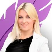khrystyna_afanasieva profile
