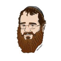 Yechiel Kalmenson profile image