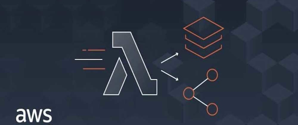 Cover image for How to setup AWS Lambda Layers (Nodejs)