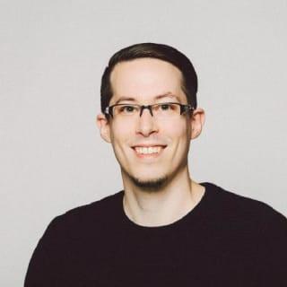 Michael Gangolf profile picture