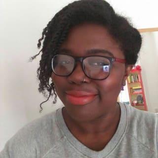 Olu Niyi-Awosusi profile picture