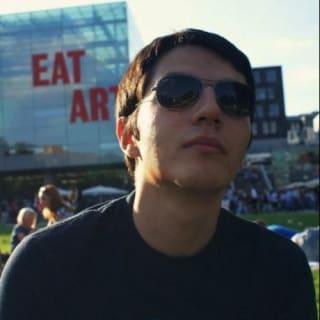 Patricio Cano profile picture