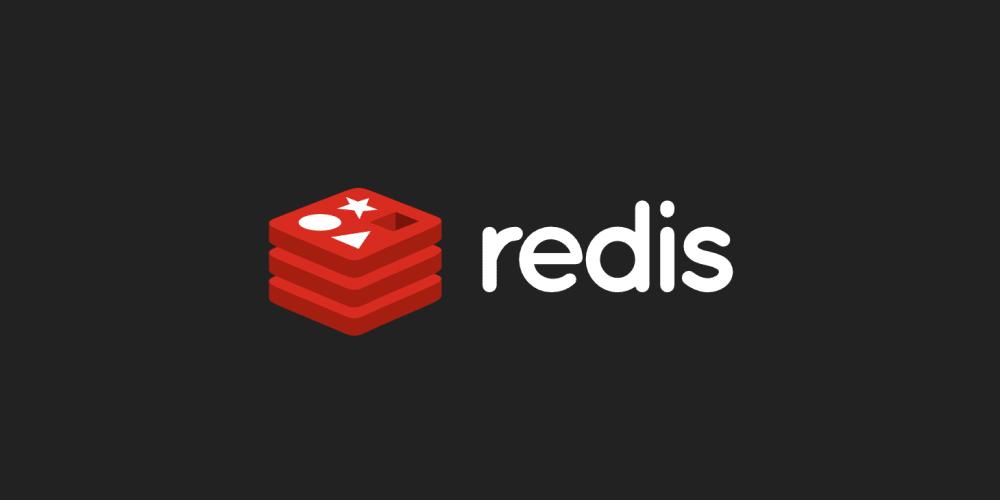 Redis: Exploring Redis as Serverless Database to solve idempotence in APIs