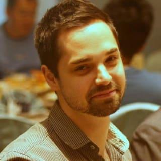 Victor Cazanave profile picture