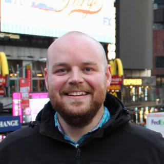 Morten Trolle profile picture