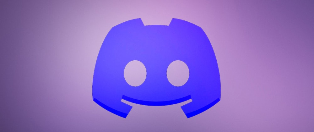 Cover image for CSS Discord Logo