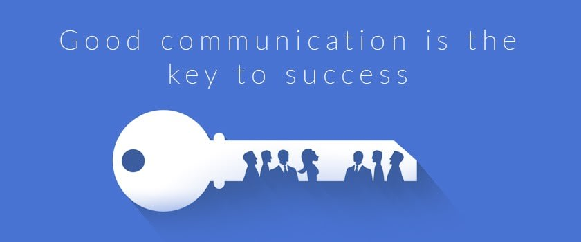 good_communication_is_the_key_to_success