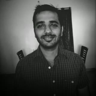 kapil profile picture