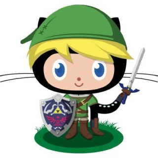 Link Strifer profile picture