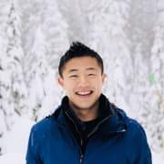 vzhou842 profile