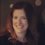 Kirsten Fournier profile image