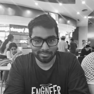 Gaurav Chaddha profile picture