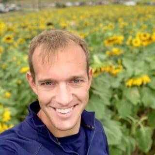Daniel W. Hieber profile picture