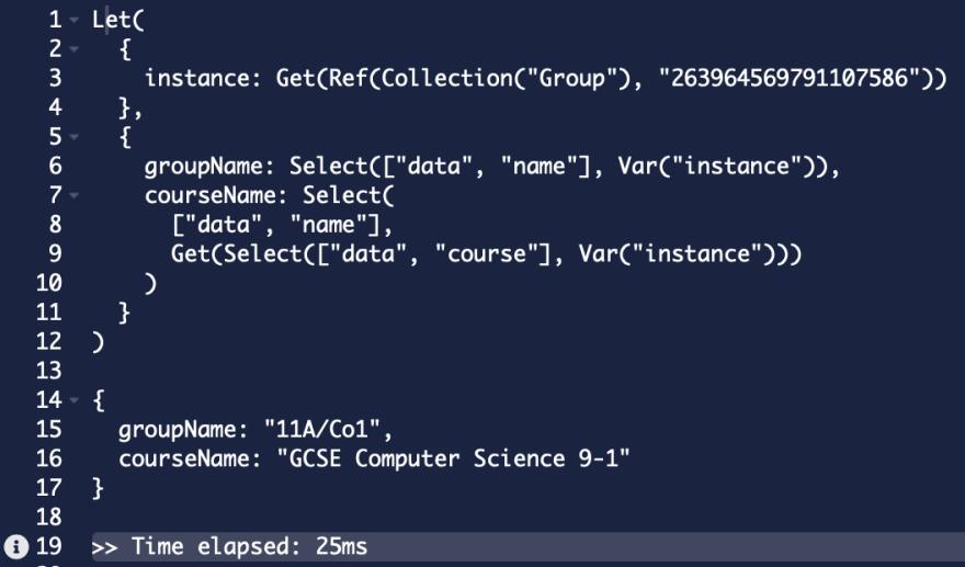 Screenshot 2020-11-26 at 20.36.32