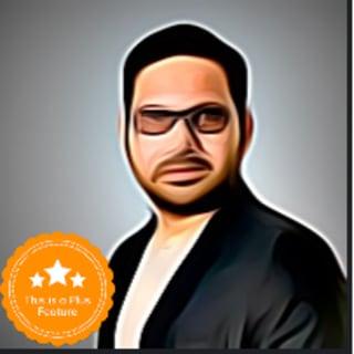 gopkumr profile picture