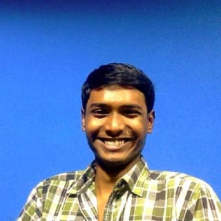 Hiten Chowdhary profile picture