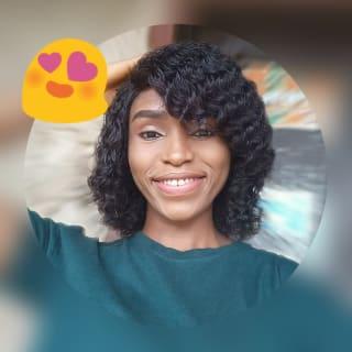 Adetutu Gbangbola profile picture
