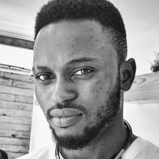 Michael Akanji profile picture