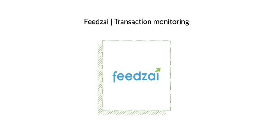 regtech-solutions-feedzai