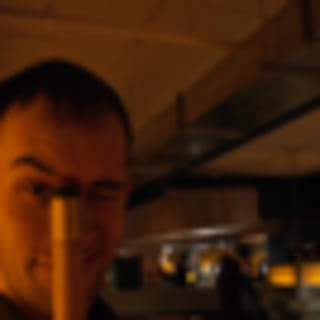 David Hutchison profile picture