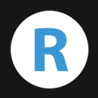 Ryan Holton profile picture