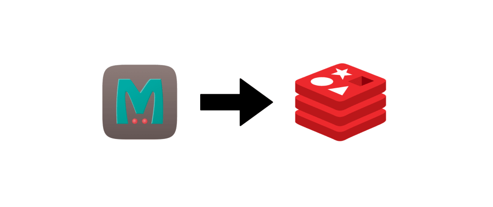 Cover image for Switching from Memcache to Redis and Some Tips on Caching