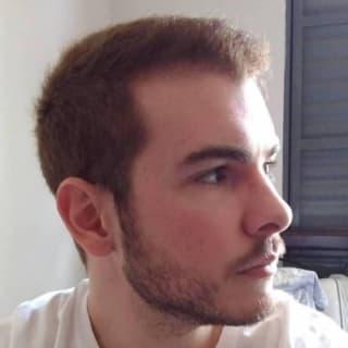 Walter Galvão profile picture