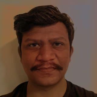 Pankaj Doharey profile picture