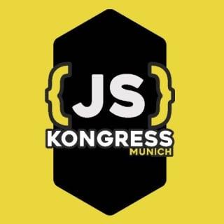 jskongress_ profile