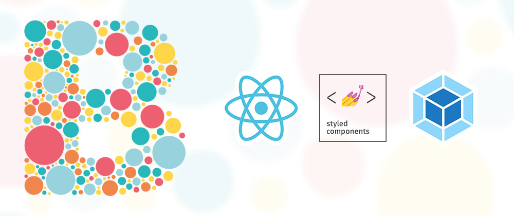 Cover image for Introduction: react-boilerplate