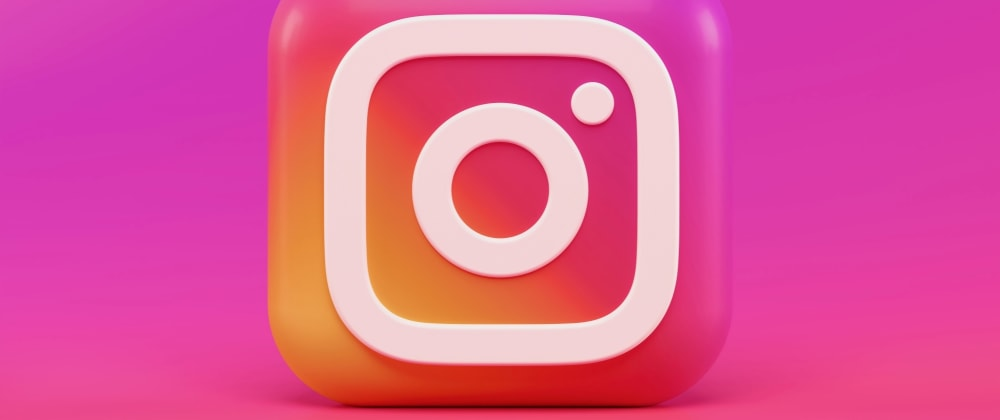 Cover image for Instagram Scraping   The Top 2021 Guide [Updated]