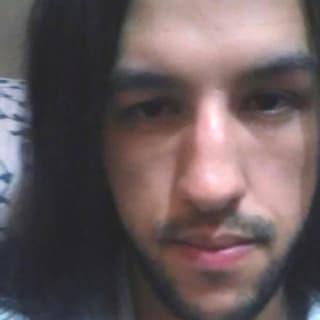 dvaraujo profile picture