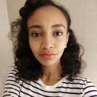 Safia Abdalla profile image