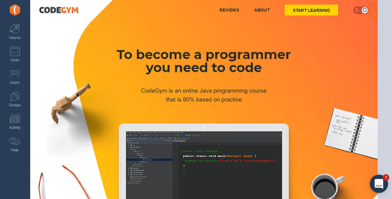 Top-5 popular programming languages to learn - DEV Community