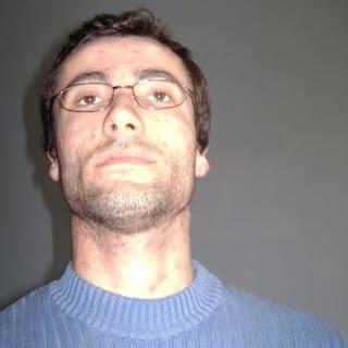 Márcio Conceịç̣̣ão Goulart profile picture